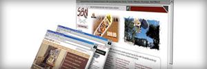 Web Design Box